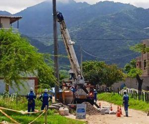 El nuevo circuito beneficiará zona turística de Santa Marta.