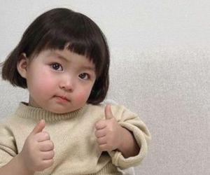 Según reportan medios internacionales, ha indicado que su hija está en proceso de firmar algunos contratos publicitarios