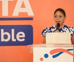 Secretaria de Educación de Santa Marta.