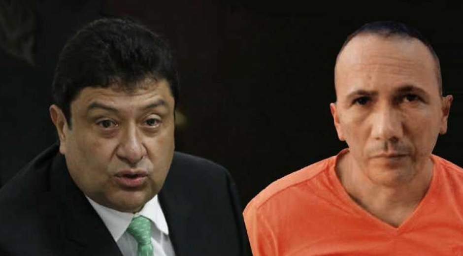 El fiscal truncó los procesos pese a que tenía pruebas en contra de Kiko Gómez y Marquitos Figueroa.