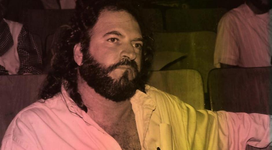 Alfredo Correa de Andréis fue asesinado por paramilitares, siguiendo órdenes del DAS.