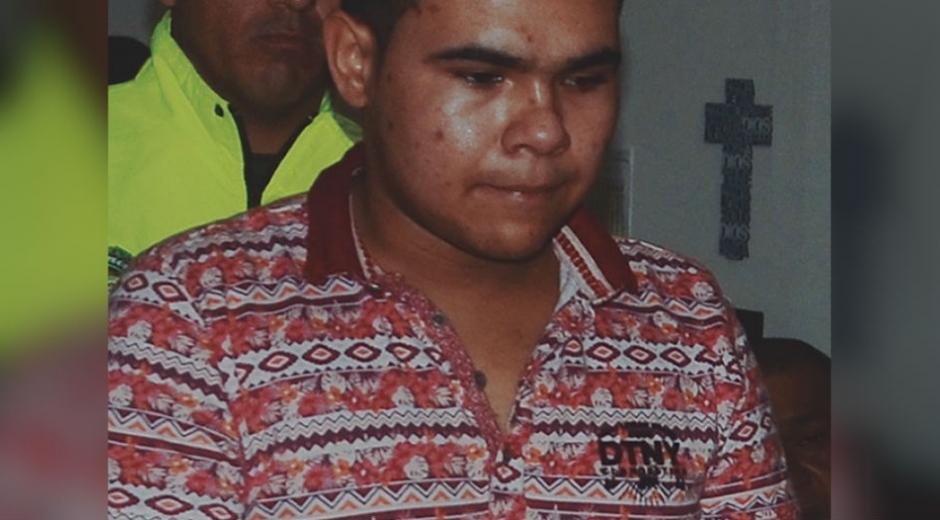 Mototaxista sindicado de violar a 20 mujeres y niñas en Valledupar.