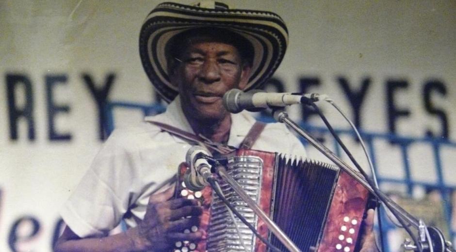 El Magdalena le rendirá homenaje a uno de los más grandes de la música vallenata.