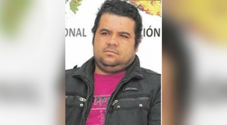 Era el líder de la banda 'Los Pachenca'.