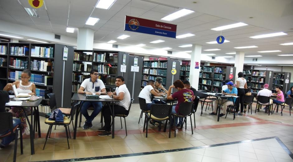 El recaudo obtenido por el uso de la Estampilla se destinará a los gastos e inversiones que el Consejo Superior de la Universidad del Magdalena determine.