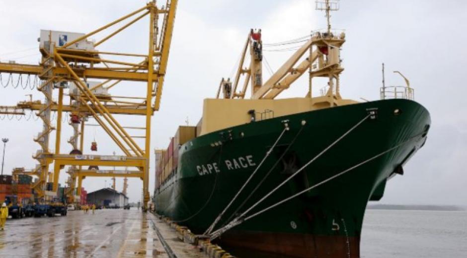 Ante la pandemia por el COVID-19, el Reino Unido y Chile han informado a Colombia la flexibilidad que han adoptado para las exportaciones e importaciones de productos de origen agropecuario.