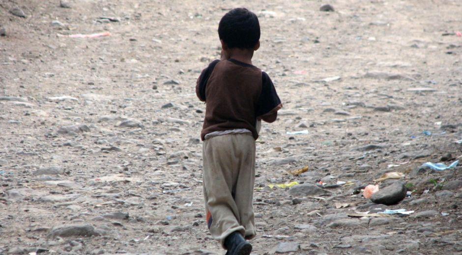 En 2019 lograron la reducción del 5,2% en las muertes de menores de 5 años.