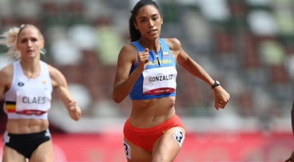 Melissa gonzales