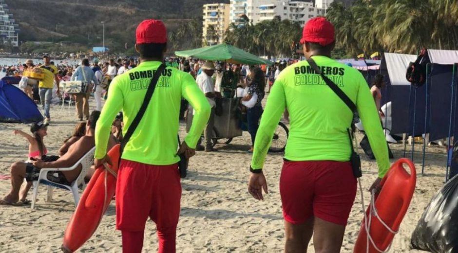 Denuncian varias irregularidades que presuntamente comete Prorodadero en contra de Guardianes del Turismo.
