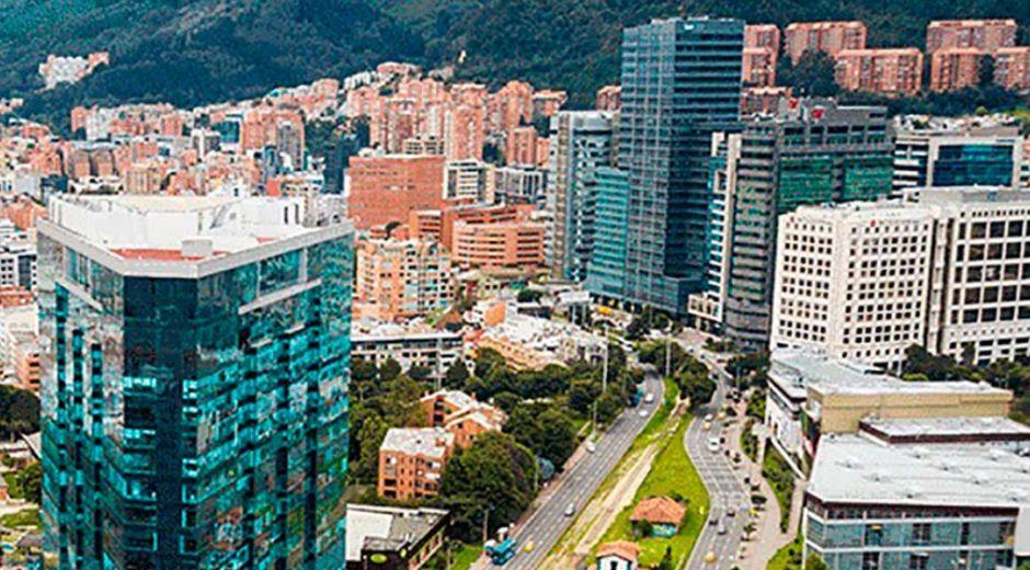 Entre enero y julio de este año arribaron al país seis nuevos proyectos de inversión surcoreana con negocios por US$34,3 millones.