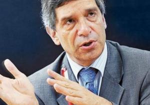 Rafael Pardo.